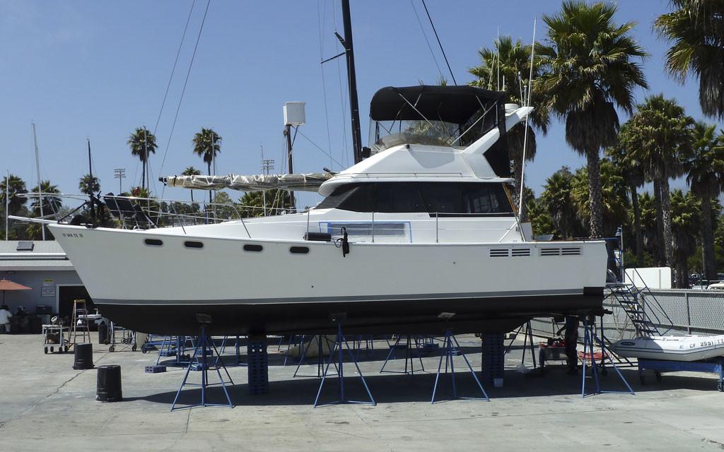 Boat-Detailing-Santa-Barbara-CA