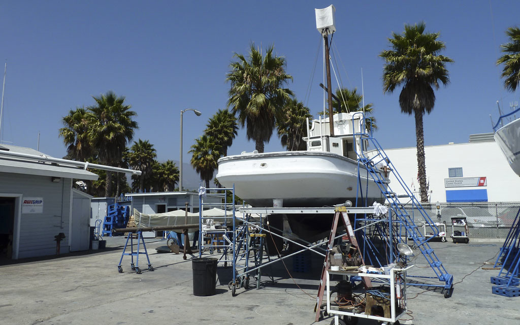 California-Boat-Yard
