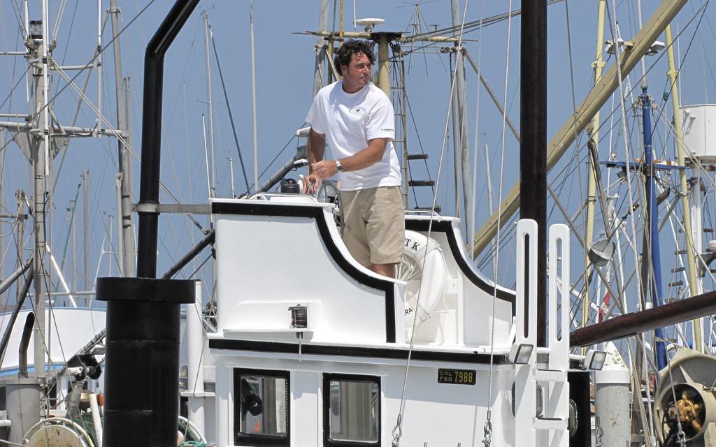 Damon-Hulst-Harbor-MarineWorks