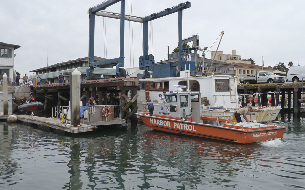 Emergency-Service-Harbor-Patrol-Santa-Barbara