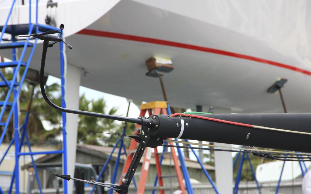 Farr-400-Sensors-Santa-Barbara-CA