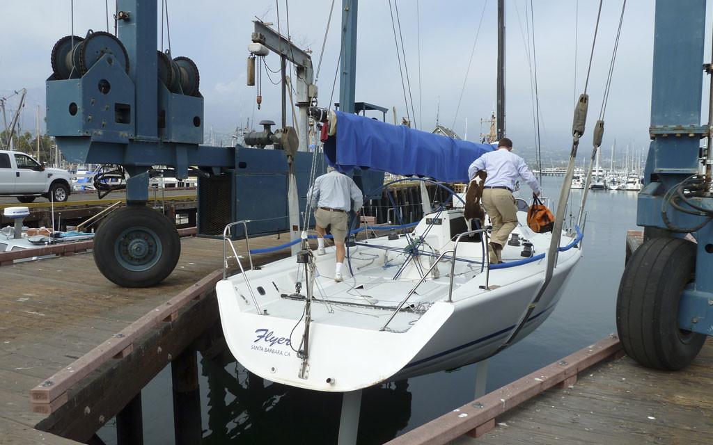 Flyer-Launch-Santa-Barbara-Harbor