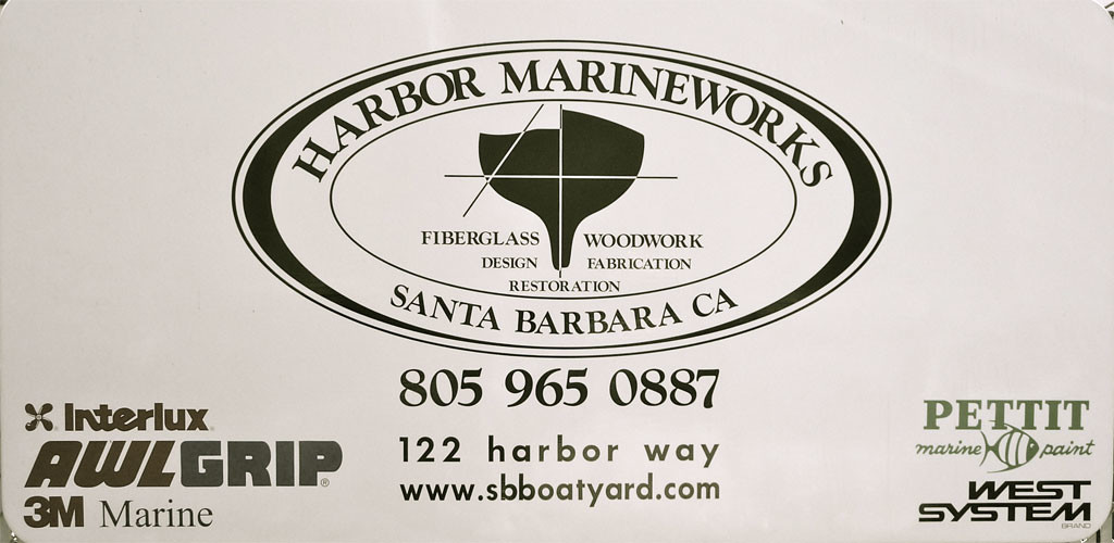 Harbor-MarineWorks-122-Harbor-Way-Santa-Barbara