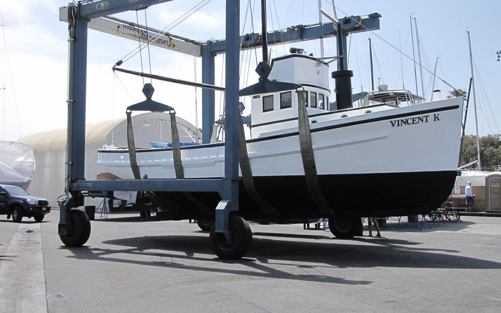 Power-Boat-Travelift-Santa-Barbara